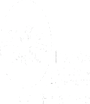 PNR Ariège